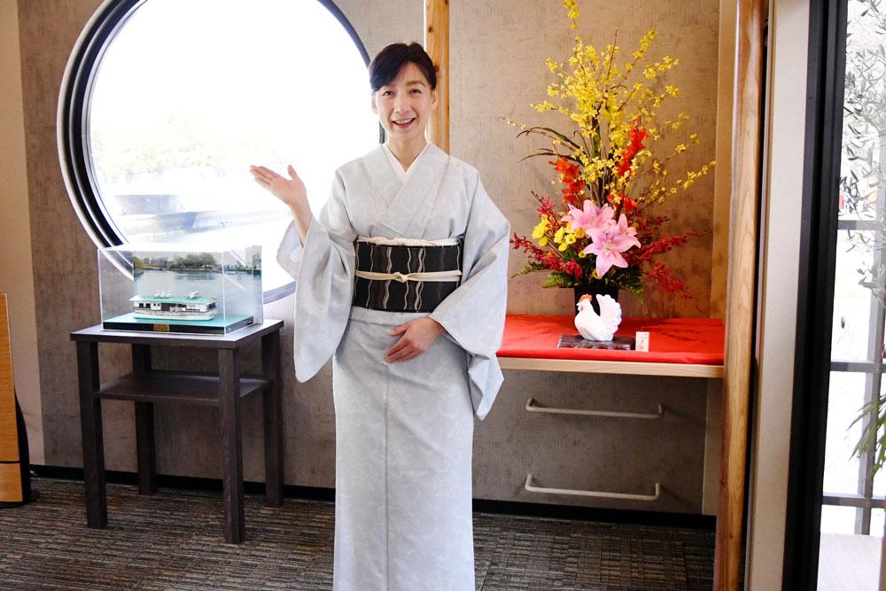 牡蠣(かき)料理・広島料理 かなわ